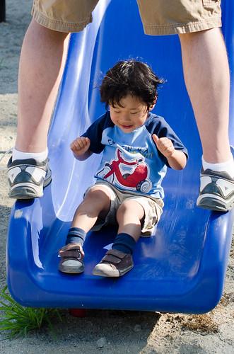 playground_8_20-6