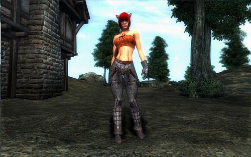 Oblivion 2011-08-24 23-41-53-29