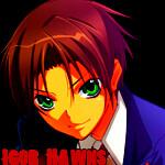 Igor Hawns