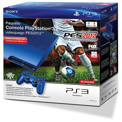 PS3_PES2012_Bundle_30cmx30cm