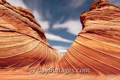 day6images.com-107.jpg (Jesse Shanks) Tags: arizona sky brown southwest west texture lines night stars star utah twilight sand sandstone pattern desert earth background surreal wave atmosphere dry ground surface astro line erosion formation dirt environment astronomy layers swirl dried rough geology wilderness split redrock barren wavy arid vermillion buttes otherworldly oldwest paria