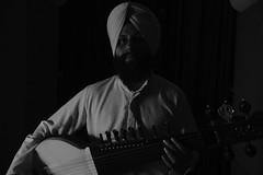 Sikh Rabab (singhsatnam) Tags: music sikhs sikh punjab taal sikhism guru waheguru khalsa rabab taus saranda raag hyms dilruba panth gurmat gurmatsangeet indianclassical satnamsingh swarmandal shabadkirtan punjabies nanaksahibji guruamardaasji dhadsarangi babasuchasinghji jawadditaksal ishmetsingh assaraag sikhmusict