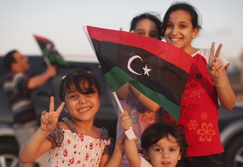 libya-from-bbc