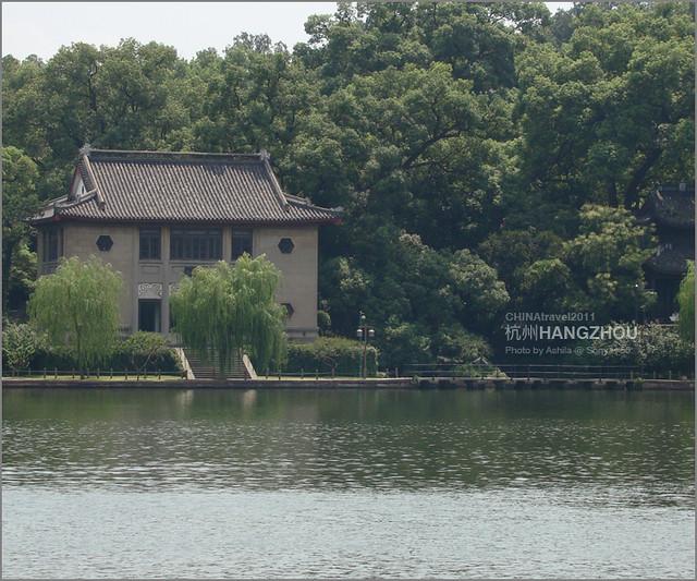 CHINA2011_073