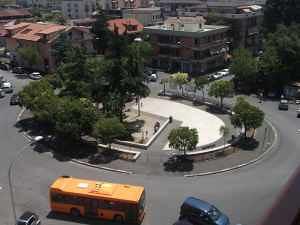 piazza _di _setteville