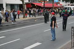 Mannhoefer_4688 (queer.kopf) Tags: berlin israel islam demonstration alquds 2011