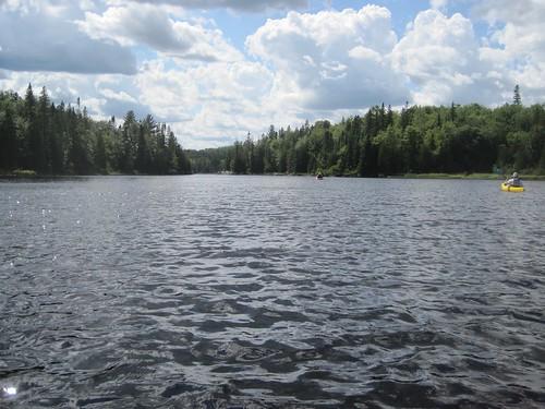 08-2011--UP-Vacation - Craig Lake State Park 029