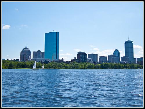 17082011-BostonD69