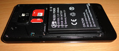Samsung_Galaxy_S_II_Mugen_Battery_15