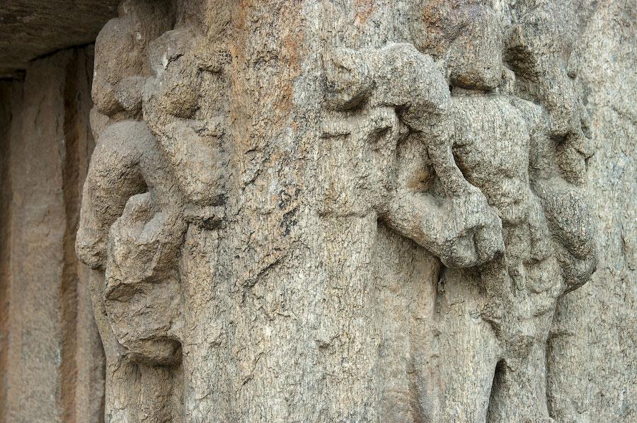 Мототрип по Уттарканду, Индия 2010 - Часть 1. Чопта-Байджнатх-Чаукори