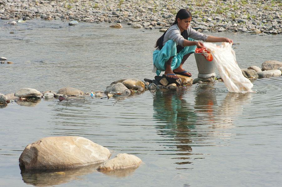 Драгунский главные реки картинки к рассказу пошаговых