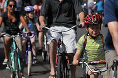 Sunday Parkways SE-3-2