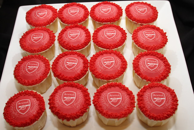 Arsenal_Malaysia_Nike_Tour_Asia_14