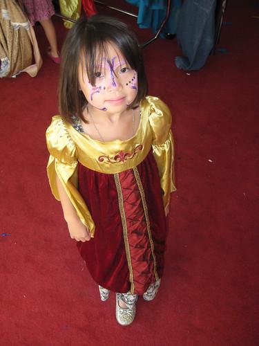 Costume2