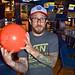 PABST Bowl - o - RAMA! 8.28.11 - 21