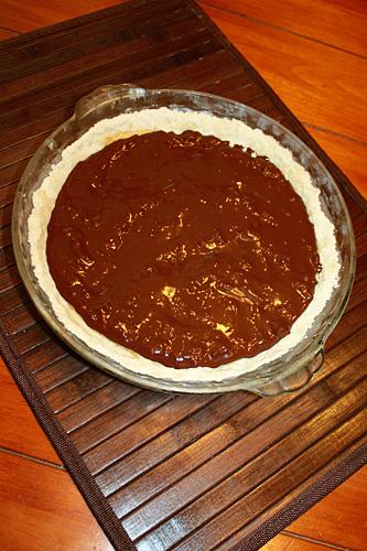 chocolate-layer