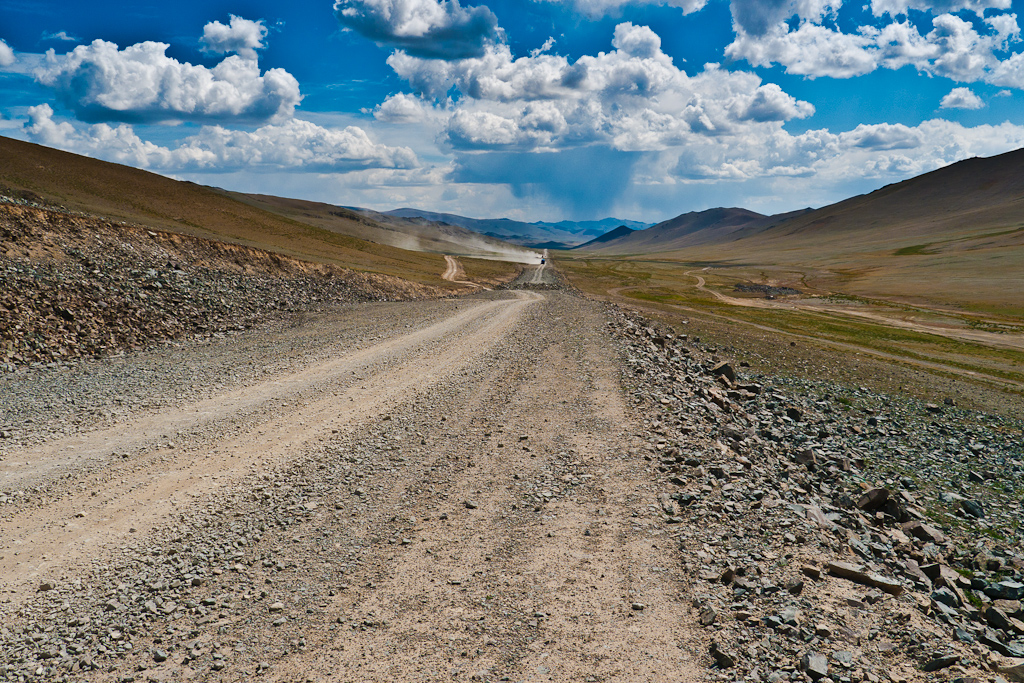 Bad_Roads_Mongolia