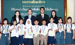 62.Thai Teachers