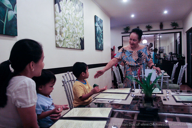 Maimee's Garden Cafe-4.jpg