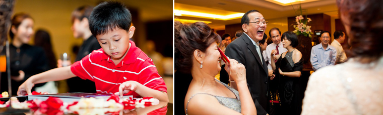 Raymond Phang Wedding Day Kangwei Shuqin-24