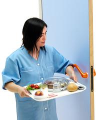 Ulna la poignée ergonomique (Ulna system) Tags: les de porte mains sans poignée geste ergonomie morphologie ergonomique braschargés loihandicap pênedelaserrure