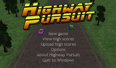 Highway Pursuit (hacker4world) Tags: world new by highway post 4 hacker pursuit gupta shriram