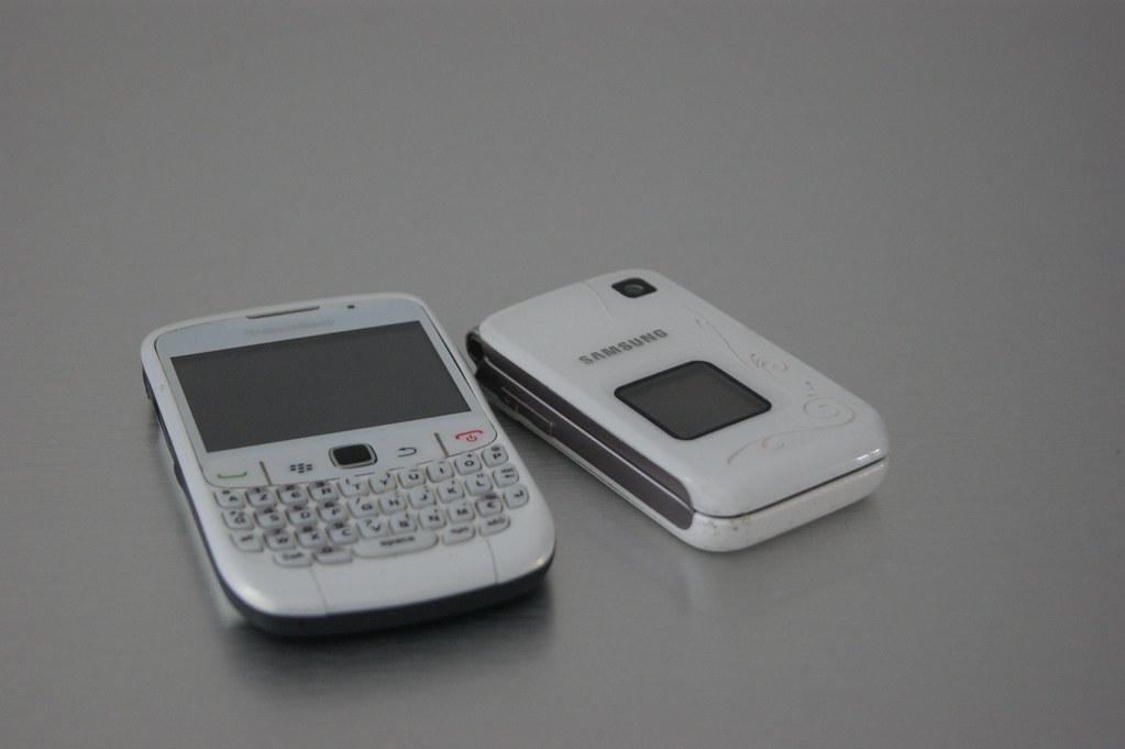 DSC05623