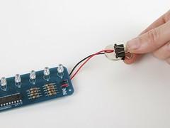 LED Tie - 14.jpg
