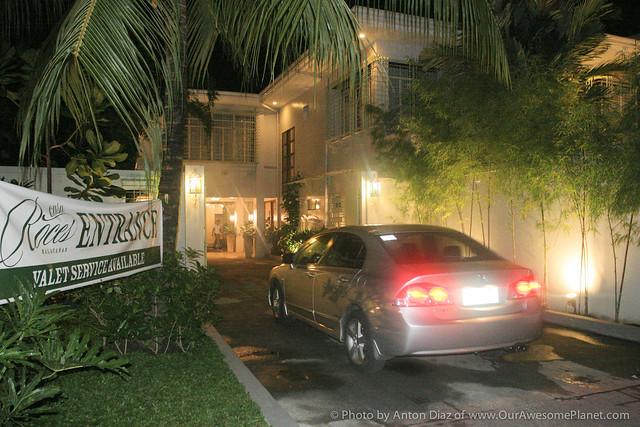 Casa Roces-99.jpg