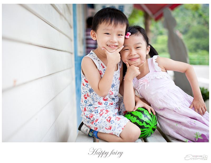 兒童寫真-Abby & Ryder個拍寫真_002