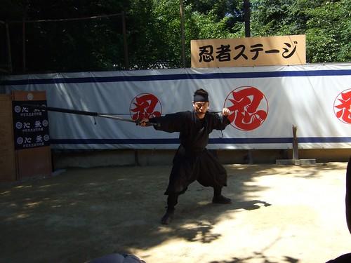 1208 - 25.07.2007 Iga Ueno