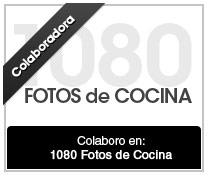 1080 Fotos de Cocina
