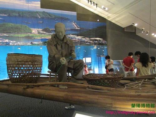 蘭陽博物館-IMG_2169W
