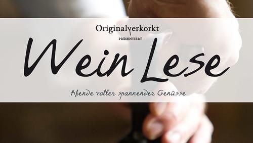 teaser_Weinlese