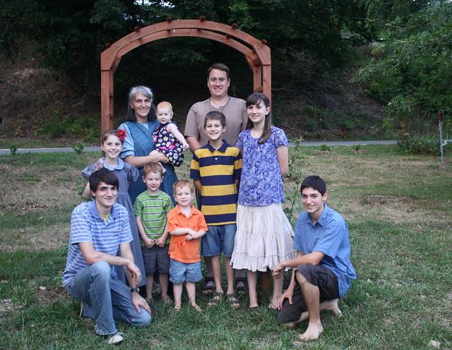 Sizemore Family 067