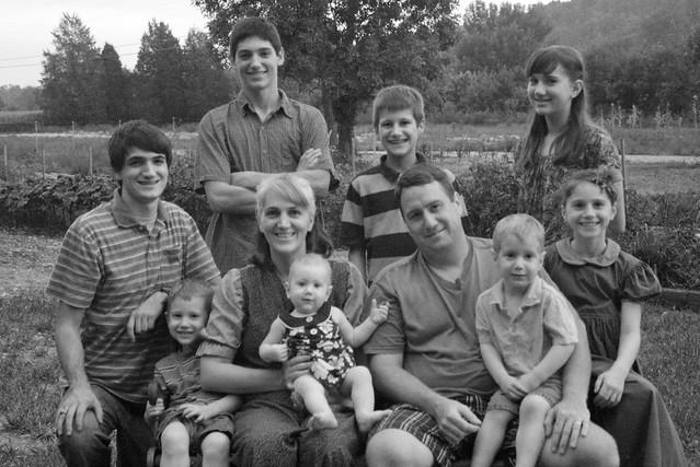 Sizemore Family 050