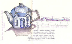 13-07-11 by Anita Davies