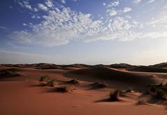 dunes (Dan Bernard 131 Design) Tags: travel peace desert northafrica dunes lifestyle trains morocco berber fez atlas muslims berbers arabs marrakesch