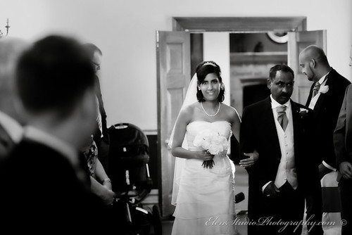 Wedding-Photography-Ettington-Park-Hotel-S&C-Elen-Studio-Photography-s-017.jpg