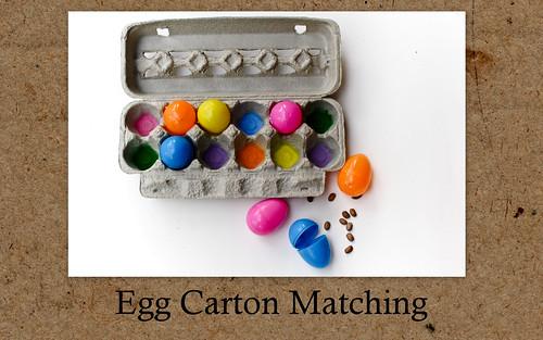 eggcarton_matching