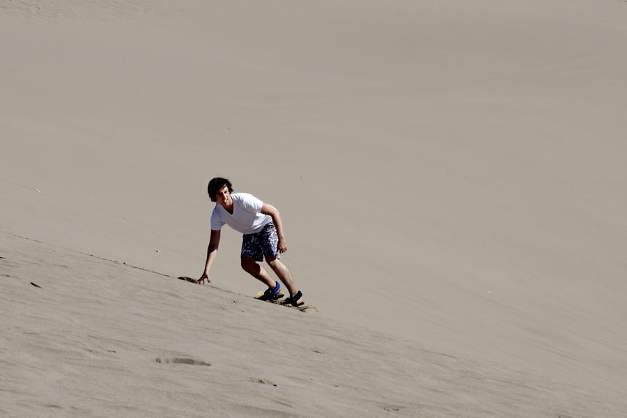 sand10 copy
