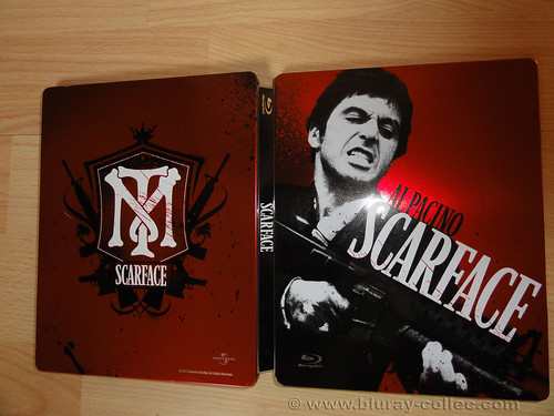 Scarface_Collector_Steelbook_Bluray (13)