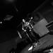 Jonny Pape @ P.A.'s Lounge 8.31.2011