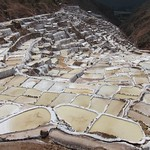 "Salt Pans <a style=""margin-left:10px; font-size:0.8em;"" href=""http://www.flickr.com/photos/14315427@N00/6124802709/"" target=""_blank"">@flickr</a>"