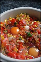 6127188389 759eb85065 m Recettes de légumes   Recettes de pâtes   Recettes de riz