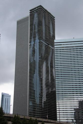 2011-8-16 100