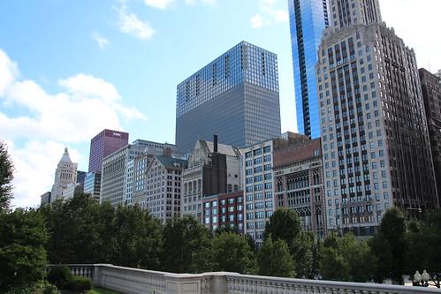 2011-8-16 157