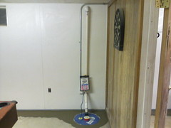 Wet Basement to Dry Basement (Peak Basement Systems) Tags: wetbasement wetcrawlspace waterproofing waterproofingcontractors sumppumpsbasementremodeling water waterintrusion drainage drybasement basementrepair leakybasement crackrepair epoxy frenchdrain waterleaksfoundationwaterrepair flexispan concretecracks windowwells basementwindowleakswater damp uglybasement floodedbasement freezingsumppumpline sumppumpbatterybackup sumppumpalternatepowersources waterdamage zoellerpump triplesafesumppump watercominginbasement basementdry basementflooding waterguard peakbasementsystems 7192607070 seepingbasementwalls icingdischargeline