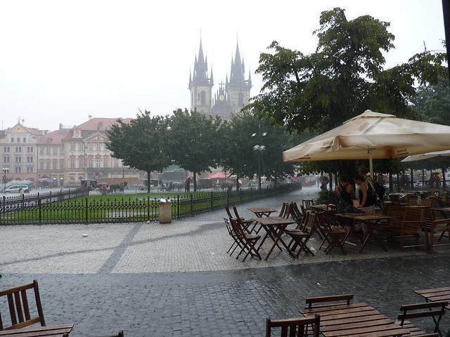 Prague 08'11 (086)