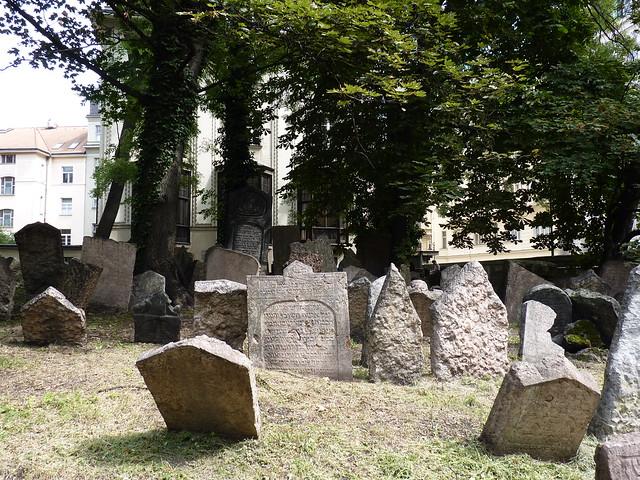 Prague 08'11 (147)